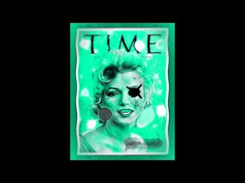 Avery- Time Magazine(prod.FreeCrack)