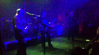 Seventh Angel - Weep Not For Us & Full of Blackness (Live @ Brainstorm Fest. 2012)