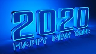 happy new year whatsapp status 2020 wishes images quotes greetings free download messages