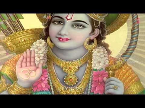 Ram Se Bada Ram Ka Naam Ram Bhajan By (DAS) PAWAN SHARMA I Full Video Song I JAI RAMJI KI