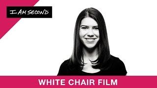 I Am Second - White Chair Film - Shannon Culpepper