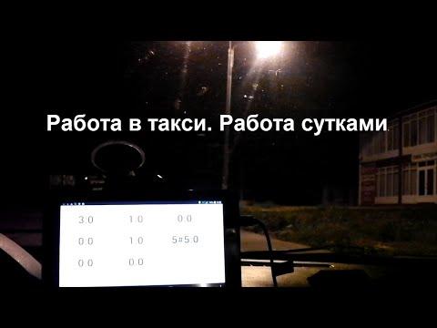 Работа, вакансии в муниципалитете Москва и область