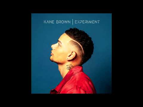 Kane Brown - Lose It (Official Acapella)
