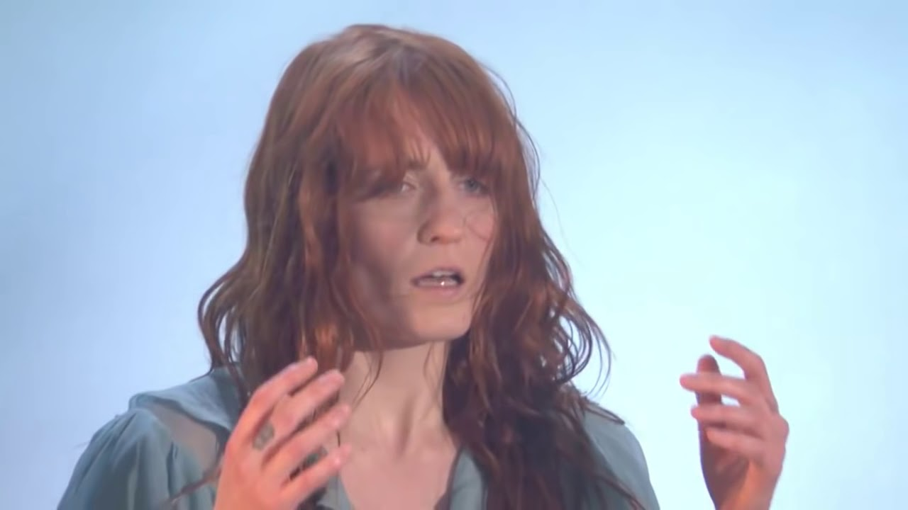 florence-the-machine-queen-of-peace-live-at-hyde-park-2016-hristo-serafinov