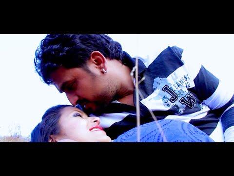 Aadhi Raat  By Raj Sigdel  |  Geetanjali...