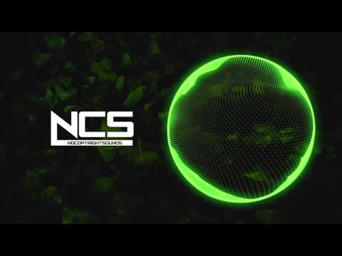 Download T-Mass & Jaxxtone – Gave To Me [NCS Release] Mp3 (4.86 MB)