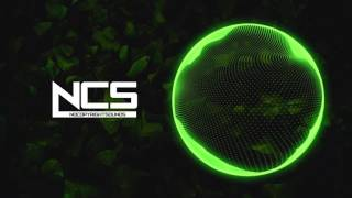 T-Mass & Jaxxtone - Gave To Me [NCS Release]