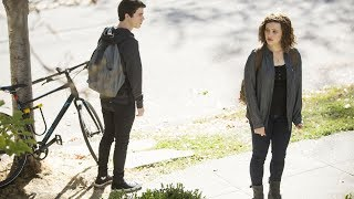 13 Reasons Why - Hannah and Clay - SO COLD/SAY SOMETHING (EMOTIONAL VIDEO)