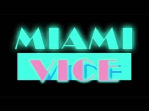 miami-vice-black-mercedes-bosagentos