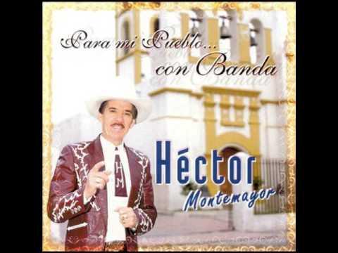 Héctor montemayor mix