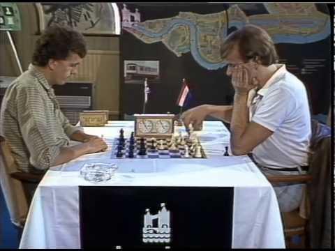 WORLD RECORDS. - Chess.