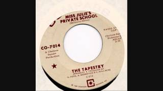 The Tapestry - Miss Julie's Private School (US 1967)