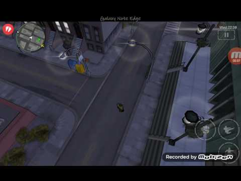 Cheat code of weapons in gta chinatown wars