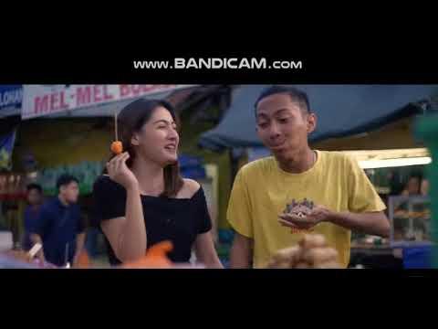 Ikaw kase - Ex barigon