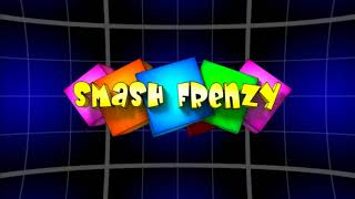 Level-03 (game2.mo3) - Smash Frenzy/Magic Ball