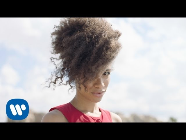 Lianne La Havas | Green & Gold (Official Video)