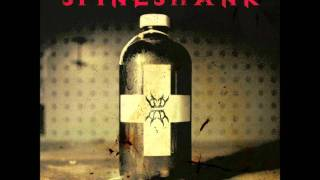 Spineshank - Consumed (Obsessive Compulsive)