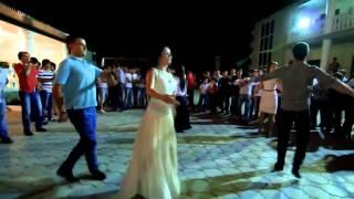 Черкесская свадьба