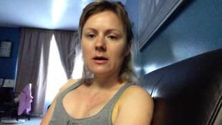 Увеличение груди. Мой личный опыт.2 день после операции(Увеличение груди. имплантанты Gummy Bear., 2015-05-06T22:12:39.000Z)