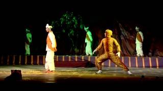 Punyakoti Govina Haadu - Part 1