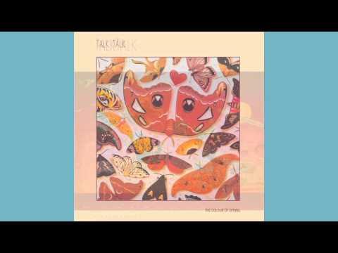 Talk Talk - Spirit Of Eden/The Colour Of Spring Album Sampler mp3