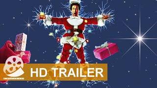 """🎥 schÖne bescherung (1989) - hd trailer deutsch""""guter alter nikolaus! weihnachten ist doch was gefühlsechtes."""" pures weihnachtsfeeling! für alle, die noch i..."""