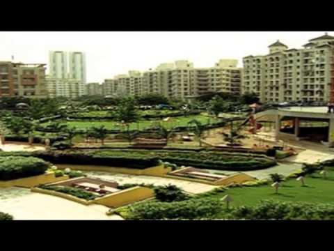 Mahanagar Gas Limited Corporate video Part 1