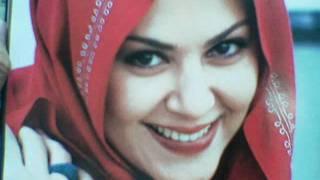 Download Video Mudasir Zaman-Jan Me Ye Janan Me Ye MP3 3GP MP4