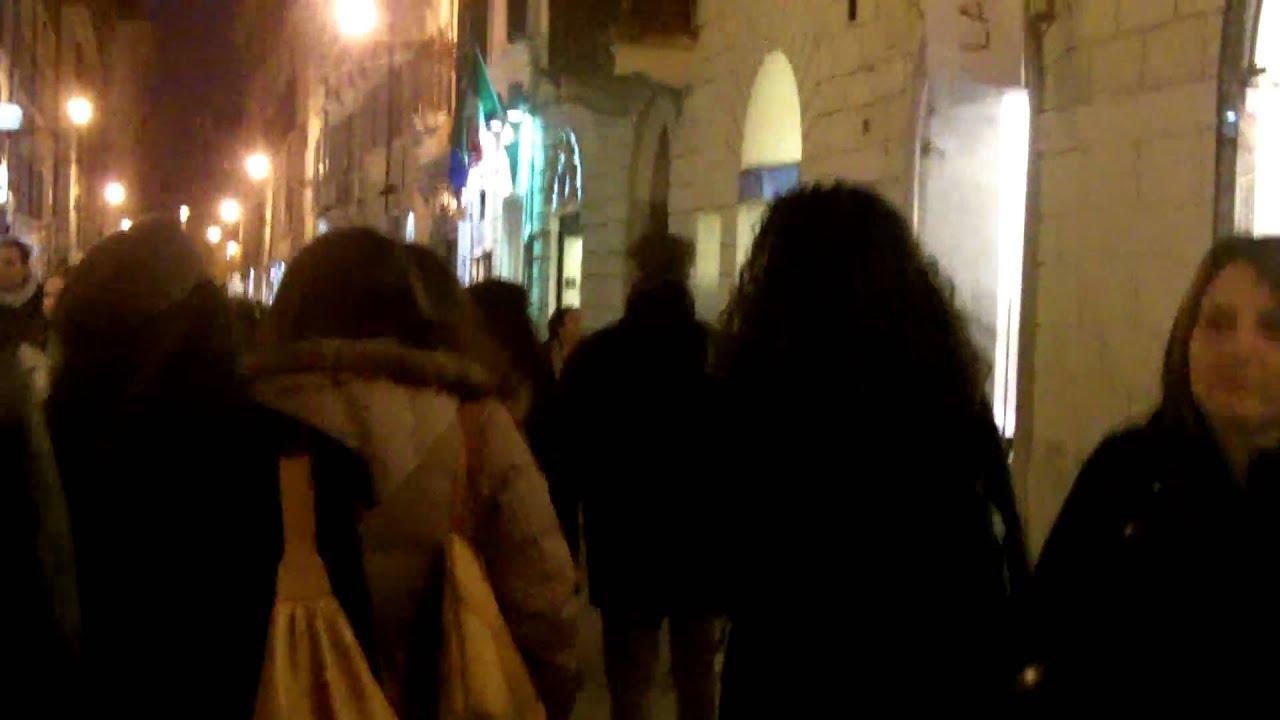 Live stream di Parrocchia Frattina - YouTube