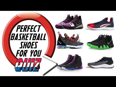 find-perfect-basketball-shoes-for-you-|-nba-quiz