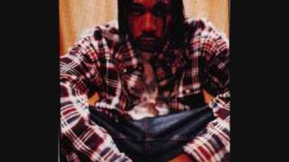 Download Krayzie Bone - Fastest Raps MP3 song and Music Video