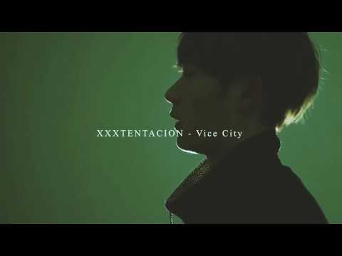 SHOW-GO -  Vice City ( XXXTENTACION Beatbox Remix )