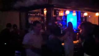 La Xingada Bar