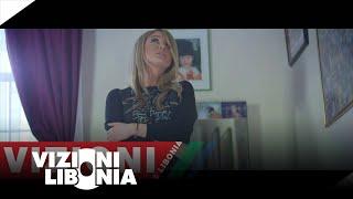 Engjëllusha Salihu - Simpatik (Official Video)