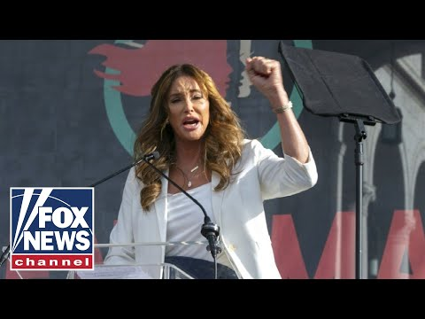 Caitlyn-Jenner-running-for-governor-of-California