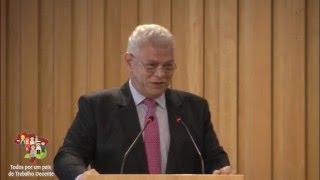 ministro alexandre agra belmonte smula 244 inaplicvel  trabalhadora temporria lei 6019 74