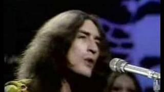 Baixar Uriah Heep - The Wizard (music video)