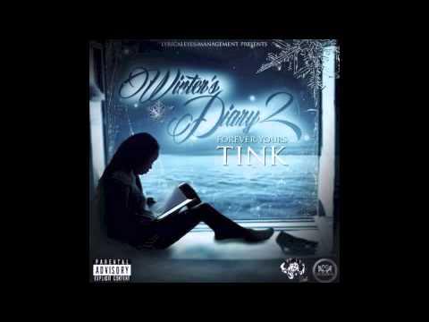 Tink - Treat Me Like Somebody (Audio)