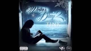 Tink Treat Me Like Somebody Audio.mp3