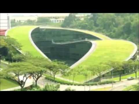 Arquitectura del siglo xx youtube for Arquitectura del siglo 20