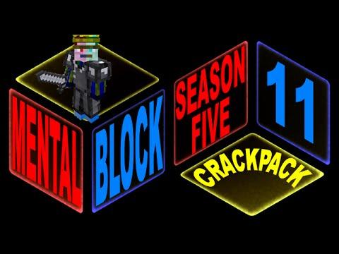 Mental Block S5E11 Mission: Kill Lambert