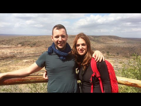 South Africa RoadTrip - Travel Guide 3000 Km - AMAZING EXPERIENCE - From Johannesburg to Cape Town
