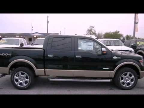 La Feria Tx Craigslist Used Cars 2013 Ford F 150 Laredo Tx Youtube With indeed, you can search millions of jobs online to find the next step in your career. la feria tx craigslist used cars 2013 ford f 150 laredo tx