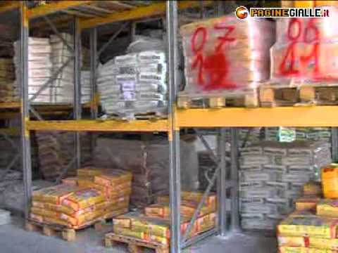 Stufe a pellet e legna camini vendita a carini palermo zingale