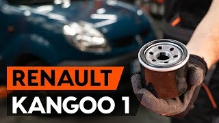 Vea nuestras instrucciones en video y repare su automóvil sin problemas
