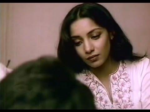 Tujhse naraz nahi zindagi - sung by Meenakshi Wadekar