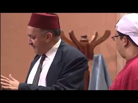 Mohamed Eljem محمد الجم هههه مسخوط