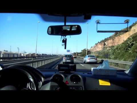 Taxi to Barcelona El Prat Airport