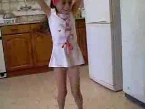 Anitta- show das poderosas ( Lorrayne Sales )