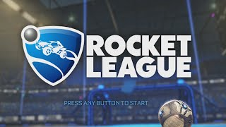 Classic Game Room - ROCKET LEAGUE review for PlayStation 4(, 2015-11-28T16:30:00.000Z)